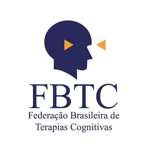 Ref: Certificação de Terapeutas Cognitivo Comportamentais pela FBTC – Novo edital aberto!