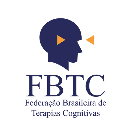 Certificação de Terapeutas Cognitivo Comportamentais pela FBTC – Novo edital aberto!