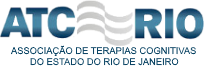 ATC-Rio
