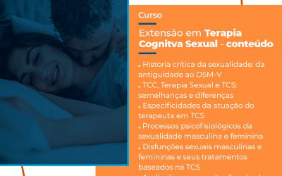 Workshop – Neurociência e TCC