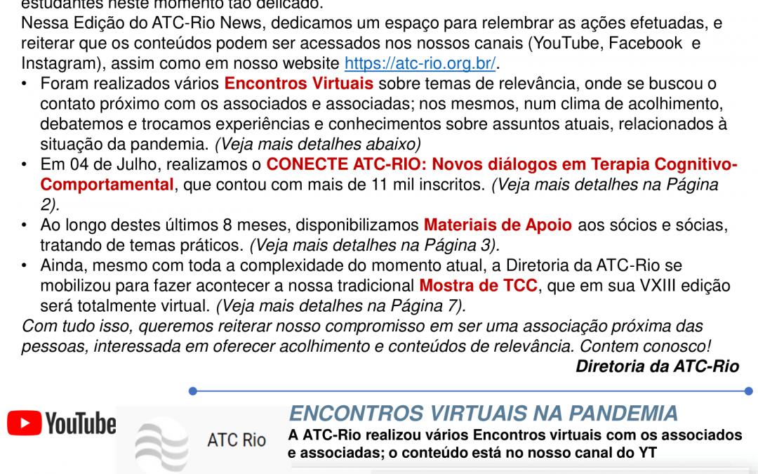 ATC-News 11/2020