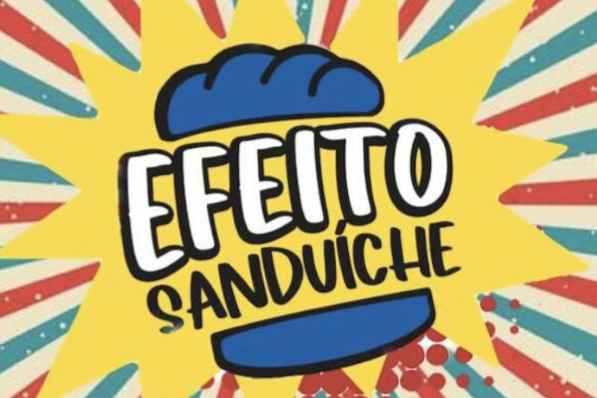 Efeito Sanduíche